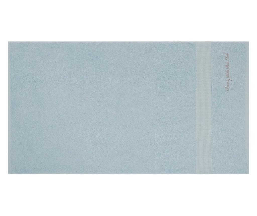Set 2 prosoape de baie  50x90 cm