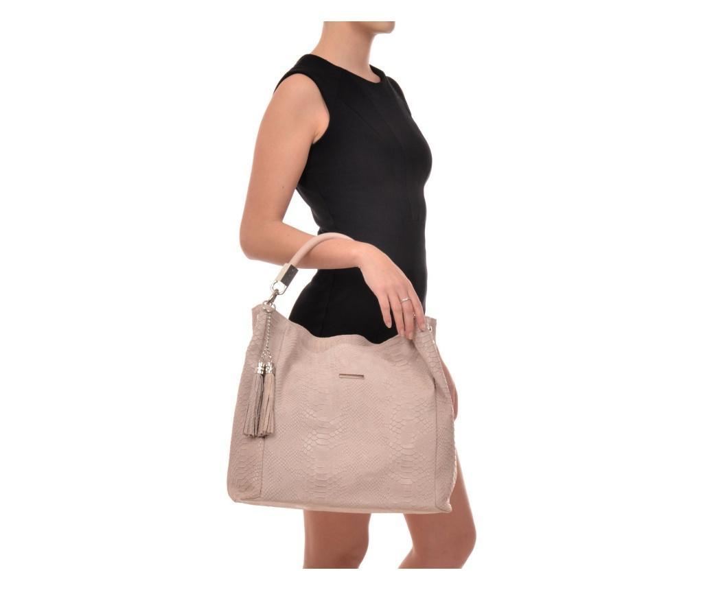 Női táska