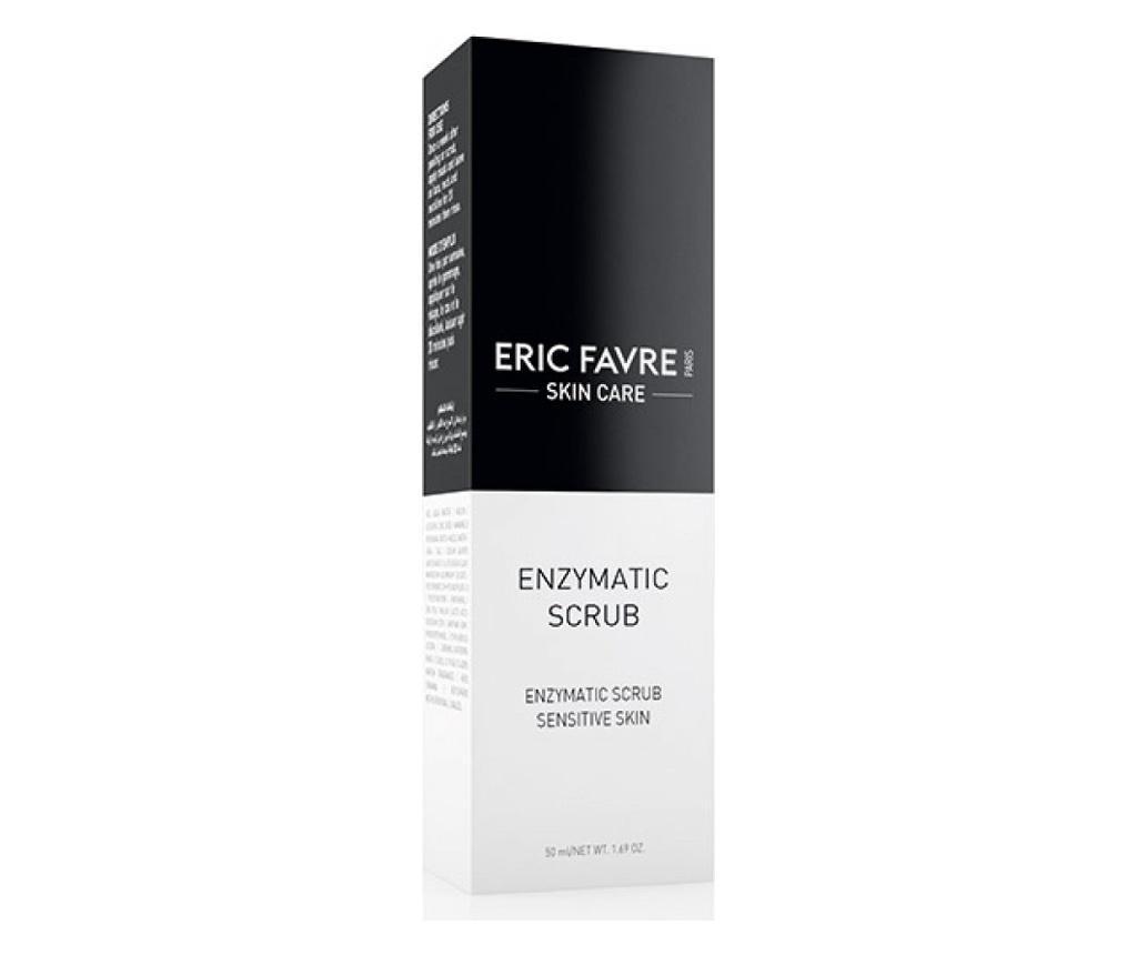 Eric Favre Skin Care Masca enzimatica 50ml