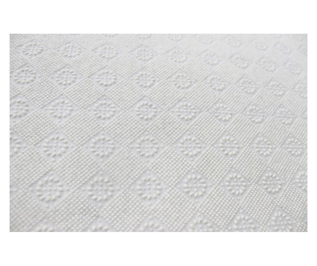 Covor  120x180 cm