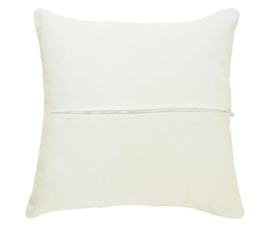 Jastučnica Modern 45x45 cm