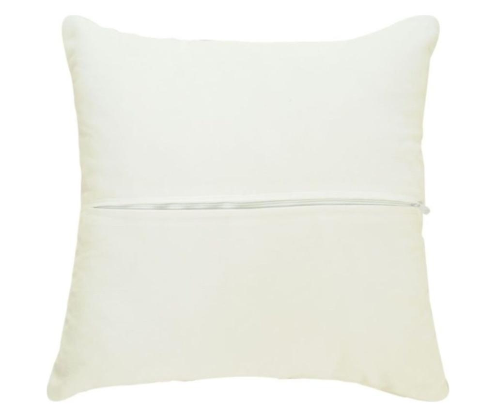 Fata de perna Minimalist Cushion Covers Mevsim Leafsı 45x45 cm
