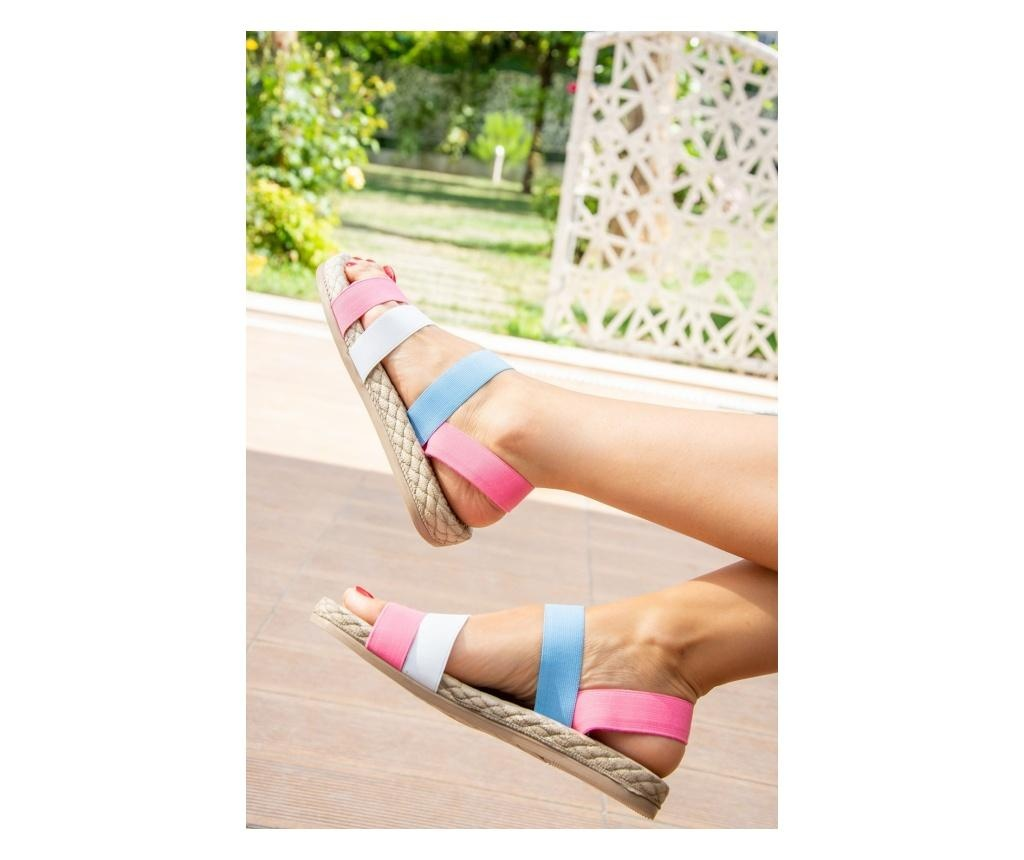 Sandale dama  35