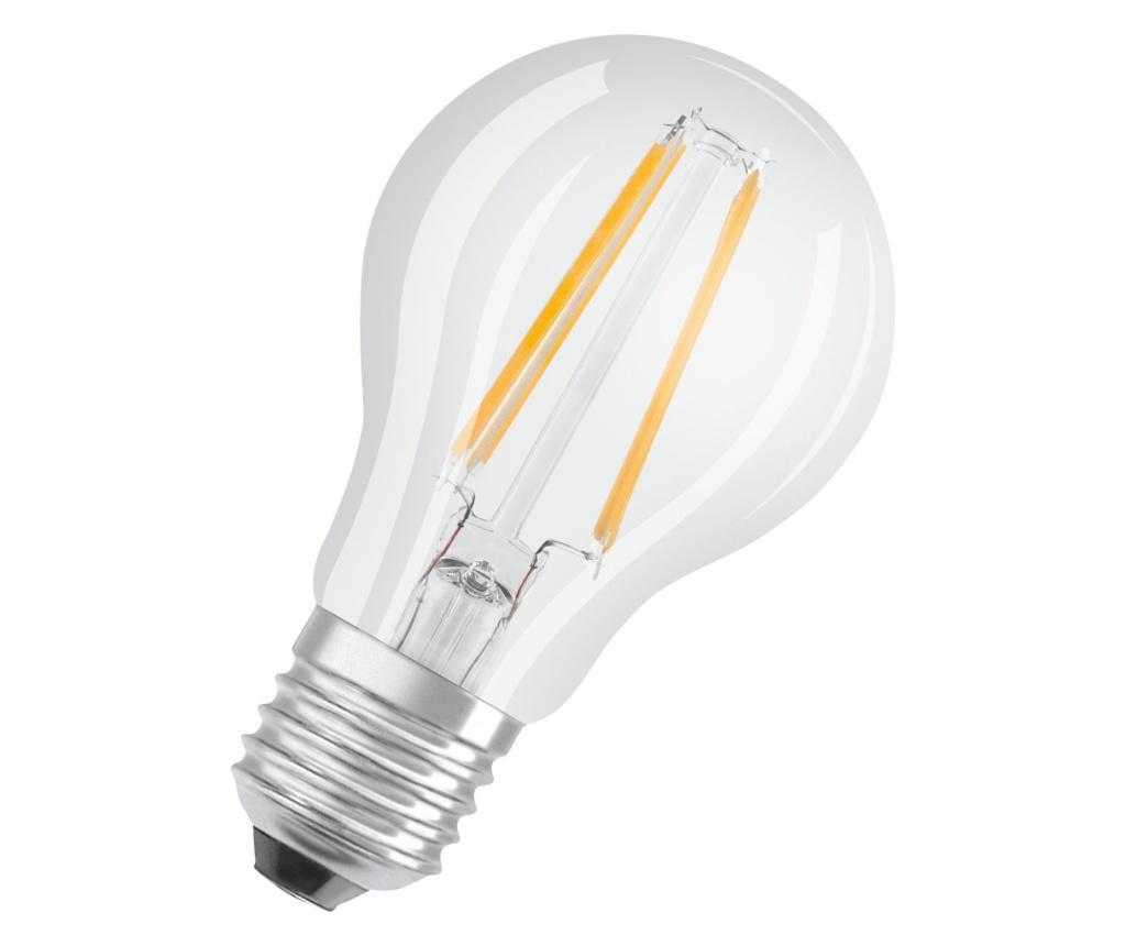 Комплект 5 крушки с LED