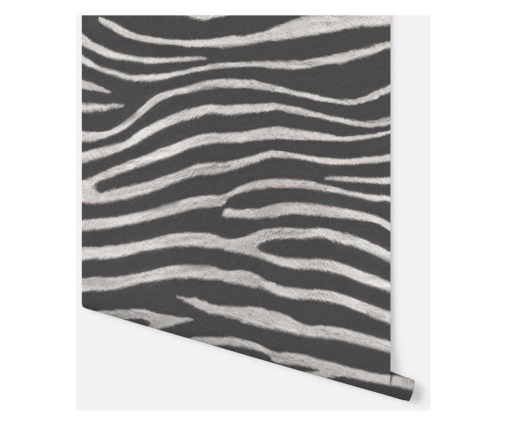 Tapet Serengeti Nights 53x1005 cm