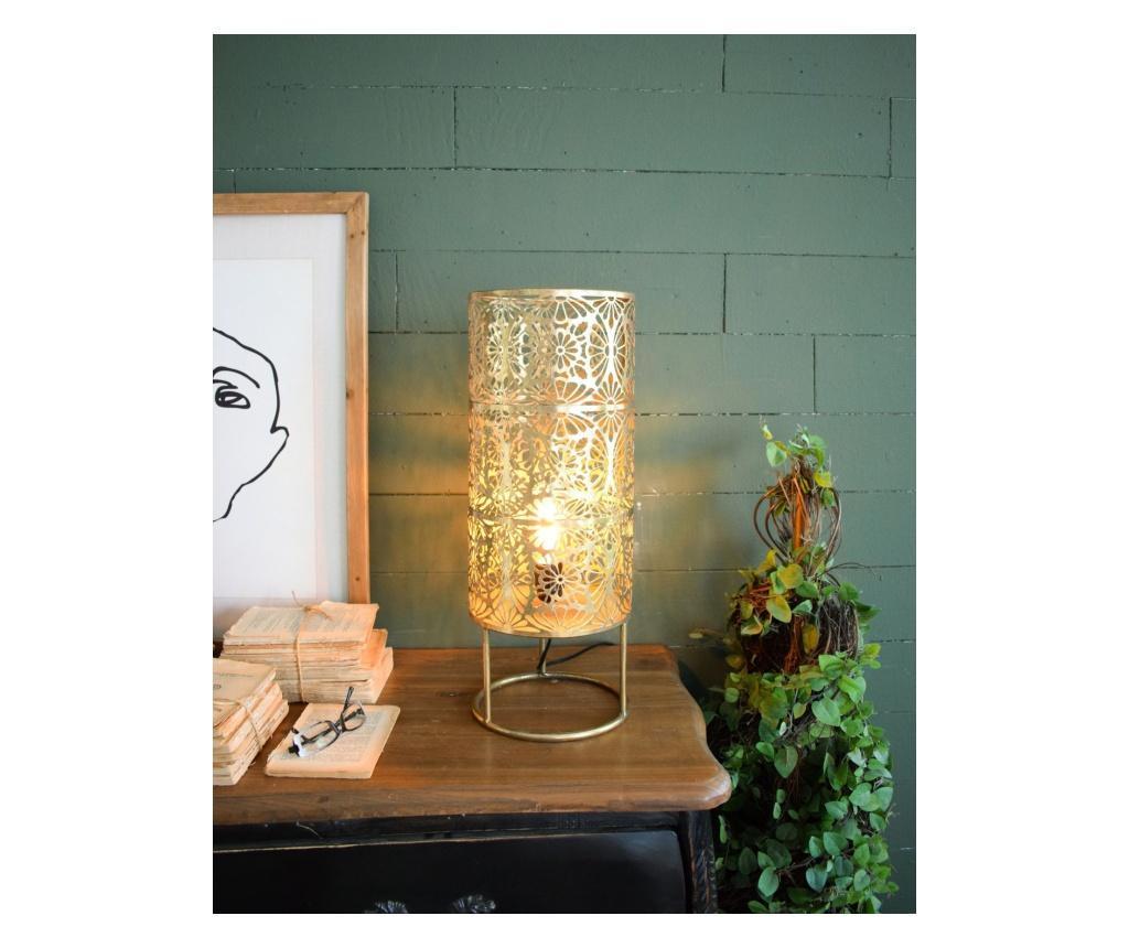 Lampa de masa Jungle Mood