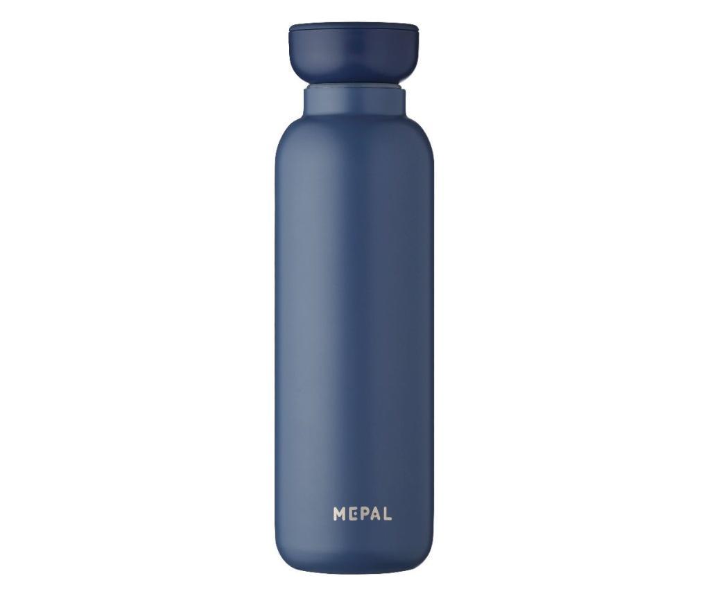 Fľaša Ellipse 500 ml