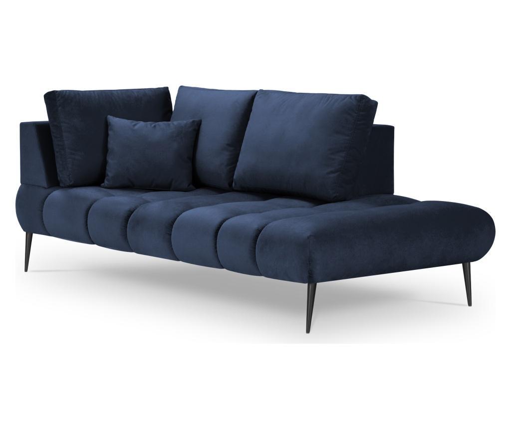 Dvosed Octave Royal Blue
