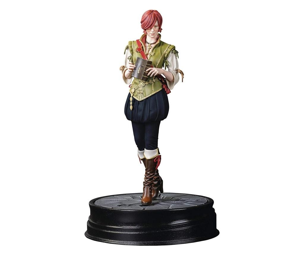 Figurina The Witcher 3: The Wild Hunt (Shani)