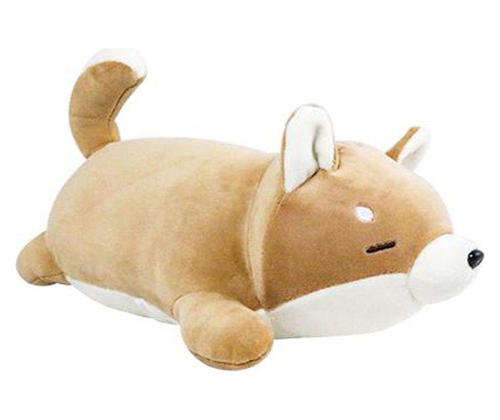 Jucarie de plus Yabu Mini Dog