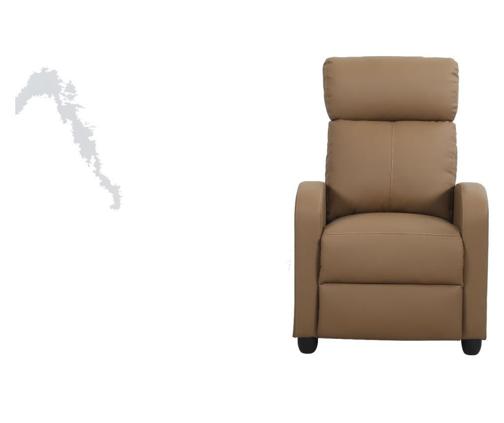 Πολυθρόνα Cosy
