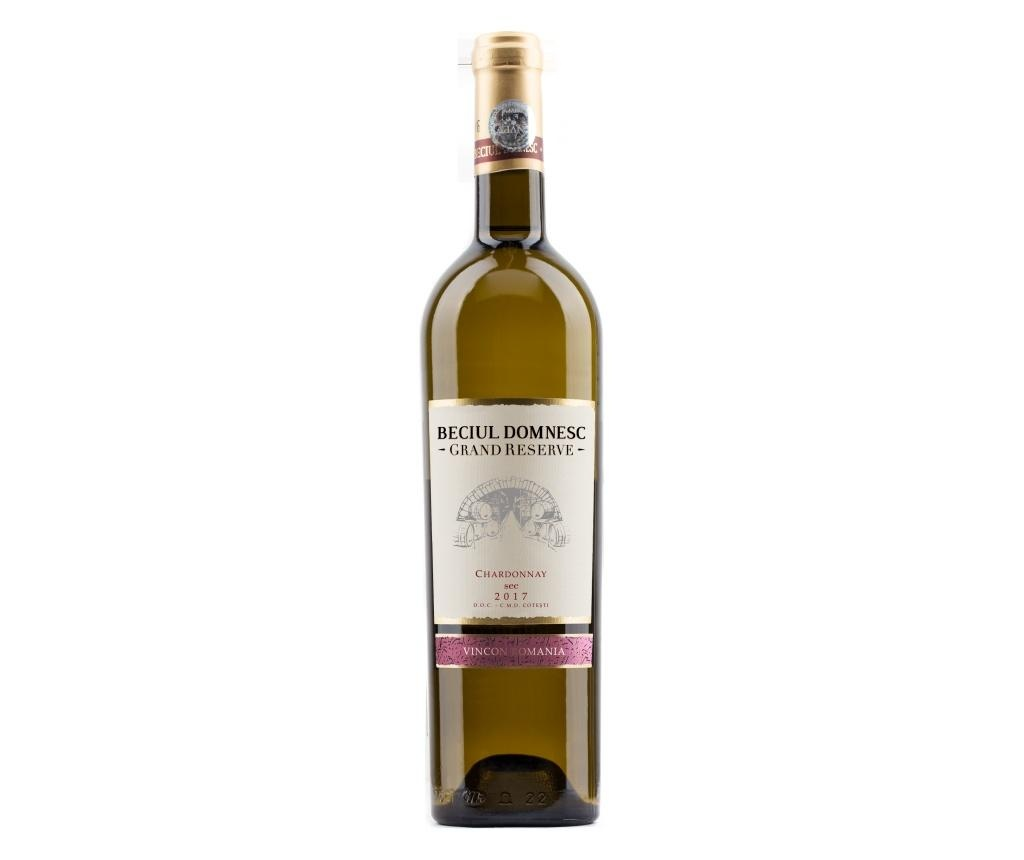 Pachet Sauvignon Blanc sec +  Chardonnay sec + Tirbuson