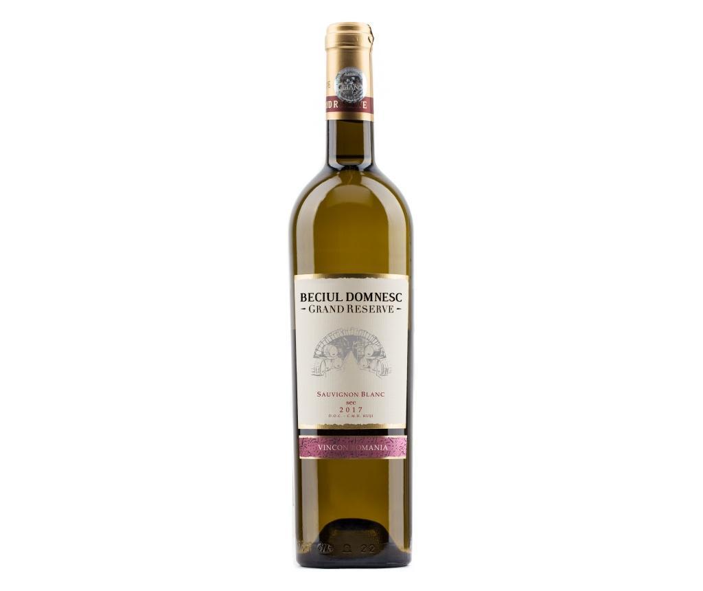 Pachet Feteasca Neagra sec + Sauvignon Blanc sec + Tirbuson