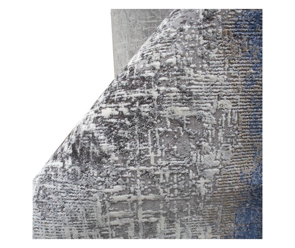Koberec  100x500 cm