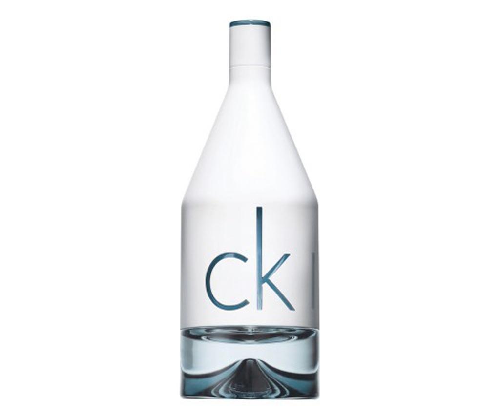 CK In2U for Him Eau de Toilette 150ml
