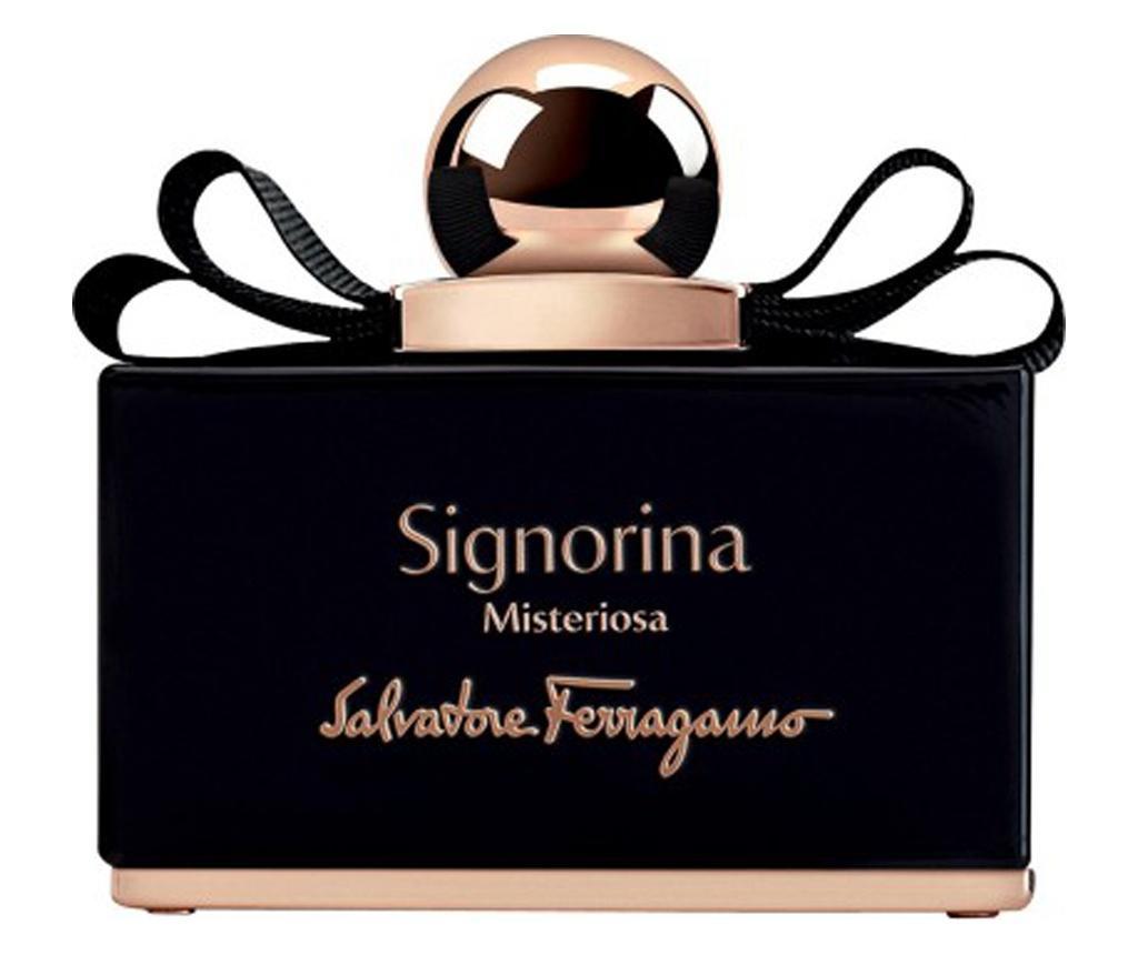 Signorina Misteriosa Eau de Parfum 30ml