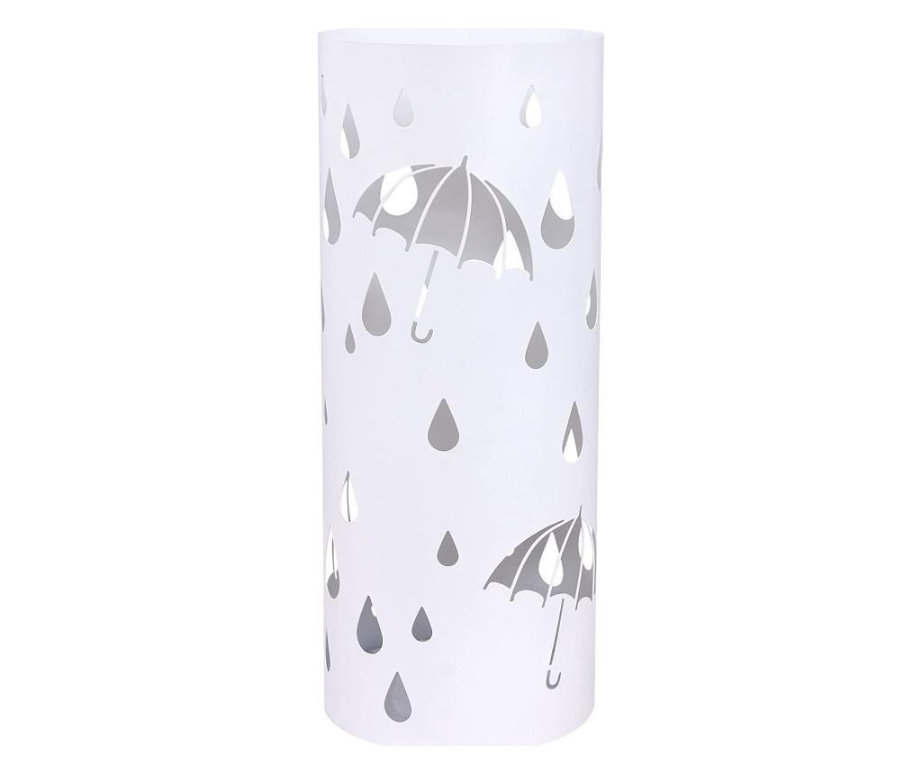 Esernyőtartó