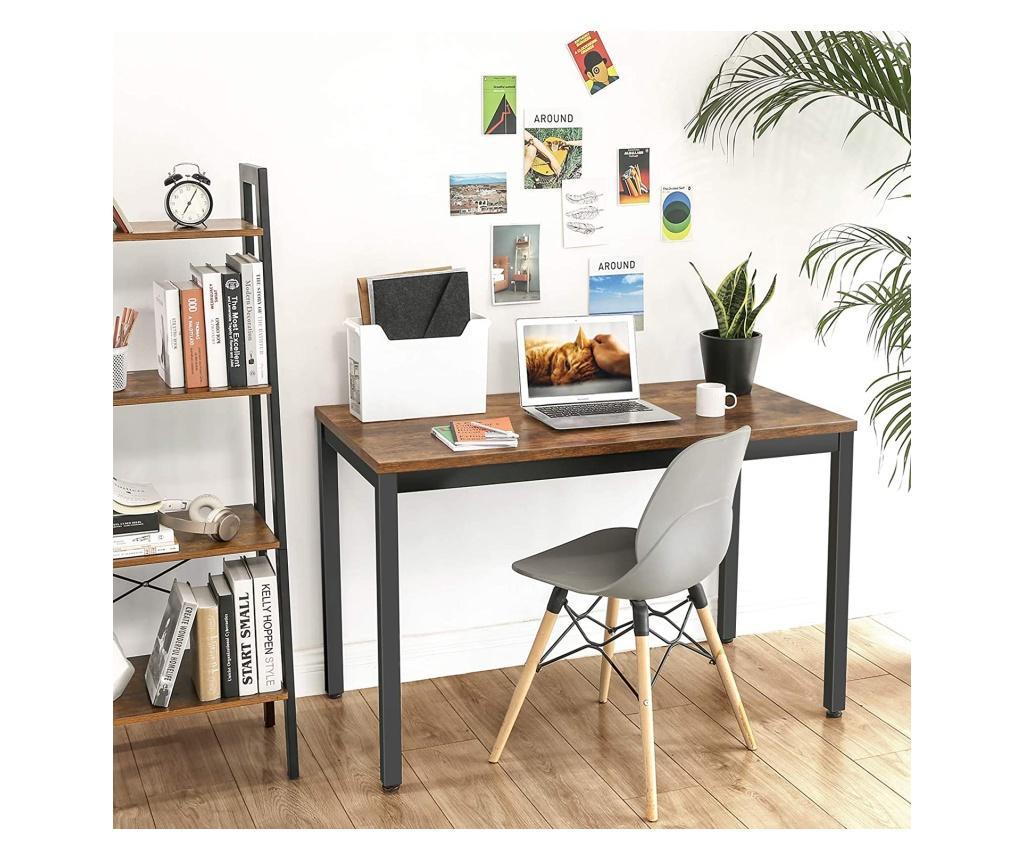 Íróasztal