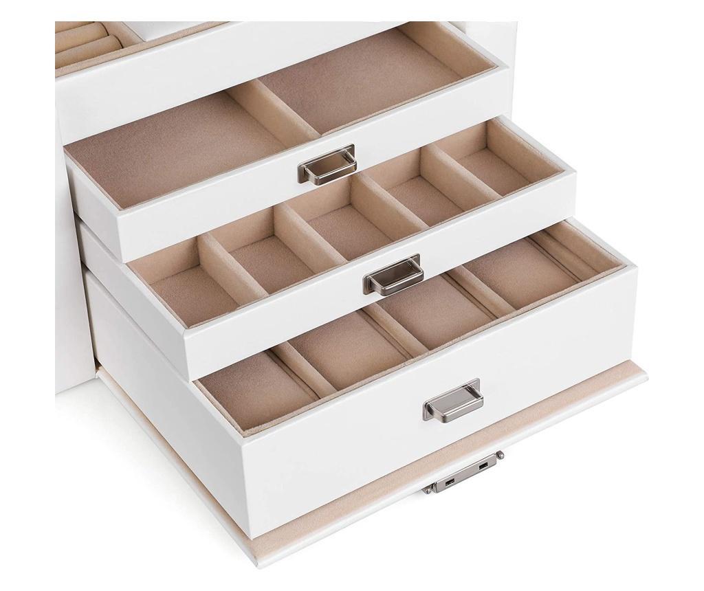 Kutija za nakit