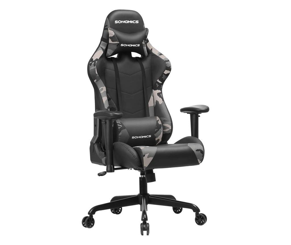 Uredska stolica