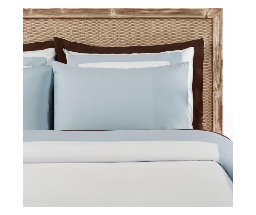Set posteljina Double Supreme