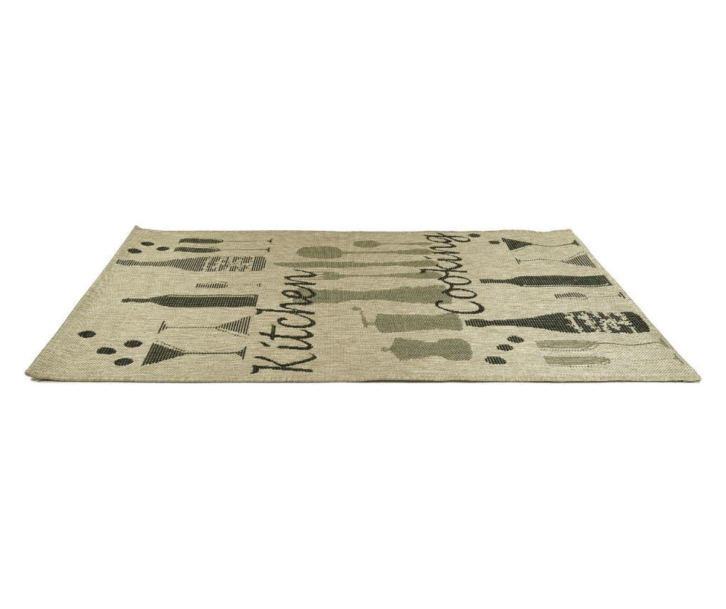 Zara Gyerek szőnyeg 80x250 cm