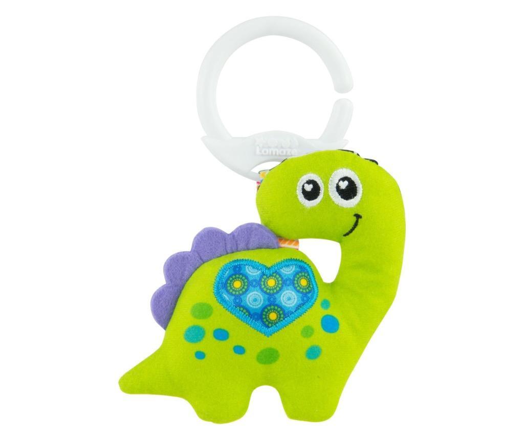 Zabawka dziecięca Lamaze Littles Animal