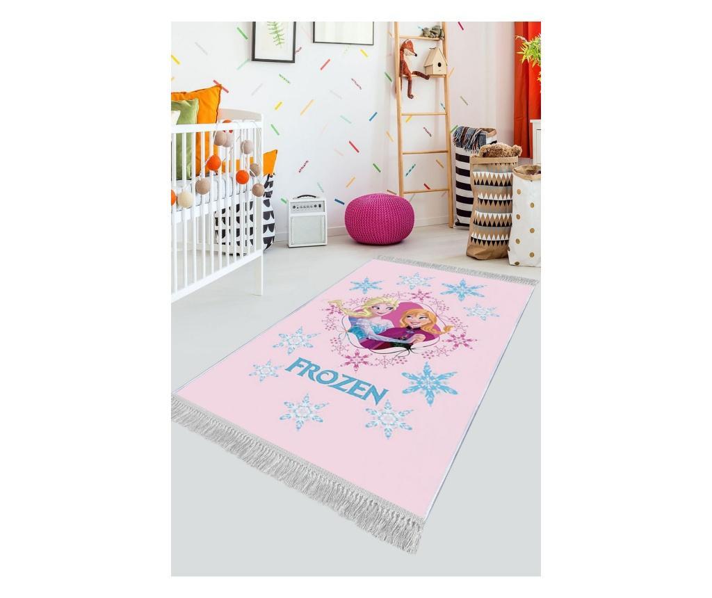 Dječji tepih  140x220 cm