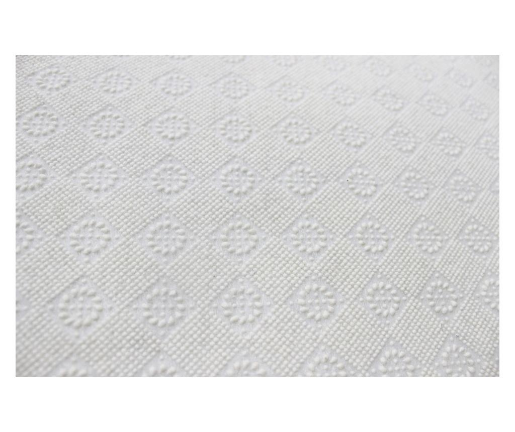 Covor  140x220 cm