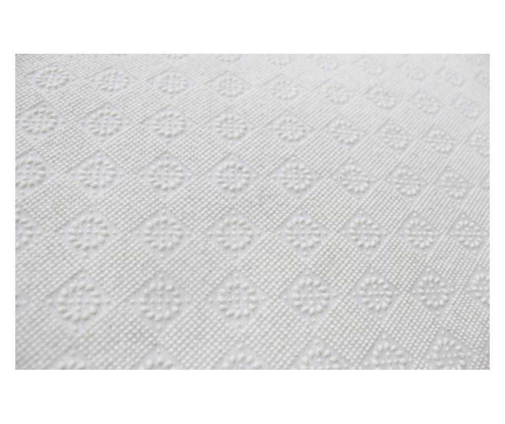 Koberec  140x220 cm