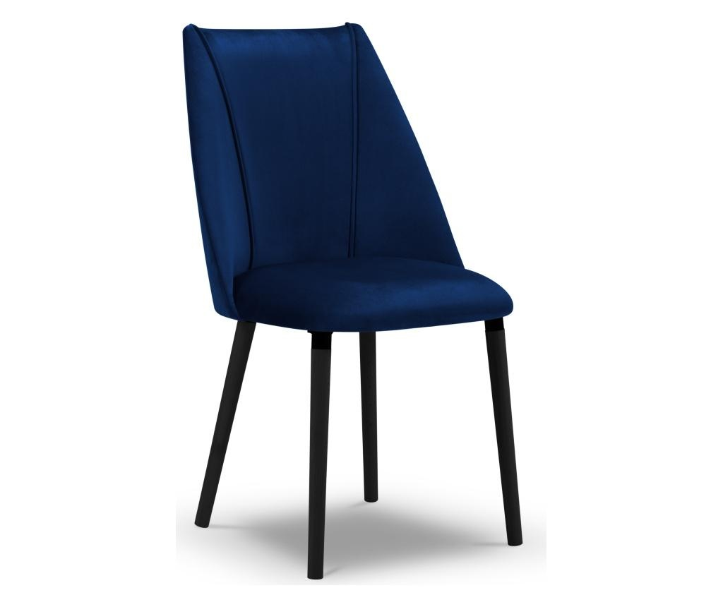 Scaun Sonata Royal Blue
