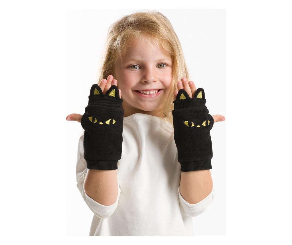Cat Gyerek kesztyű 2-4 years