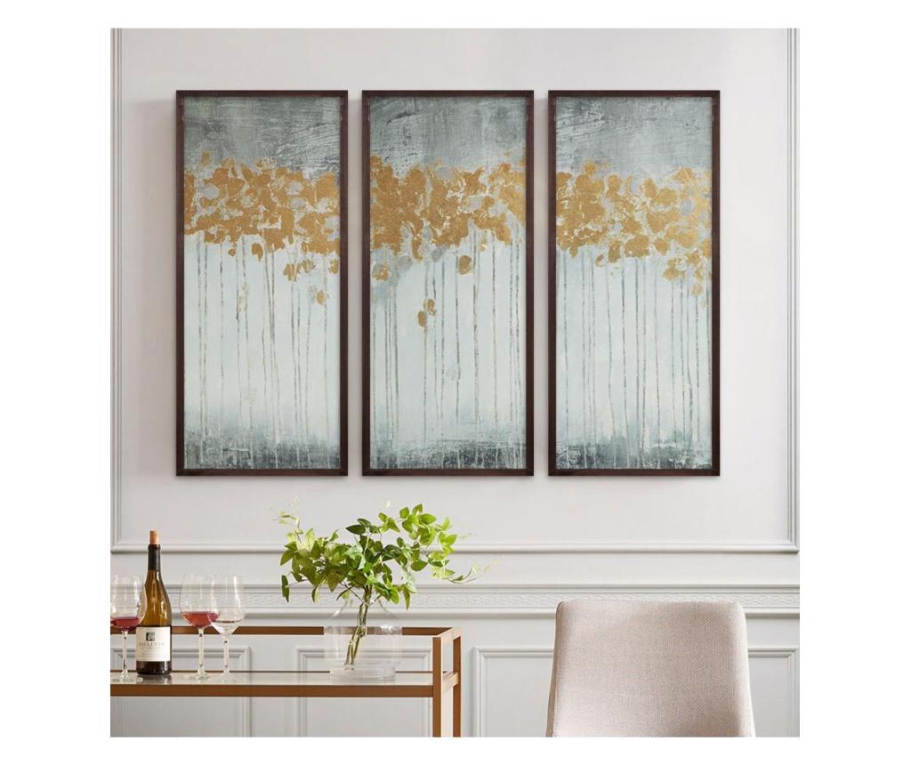 Set 3 tablouri