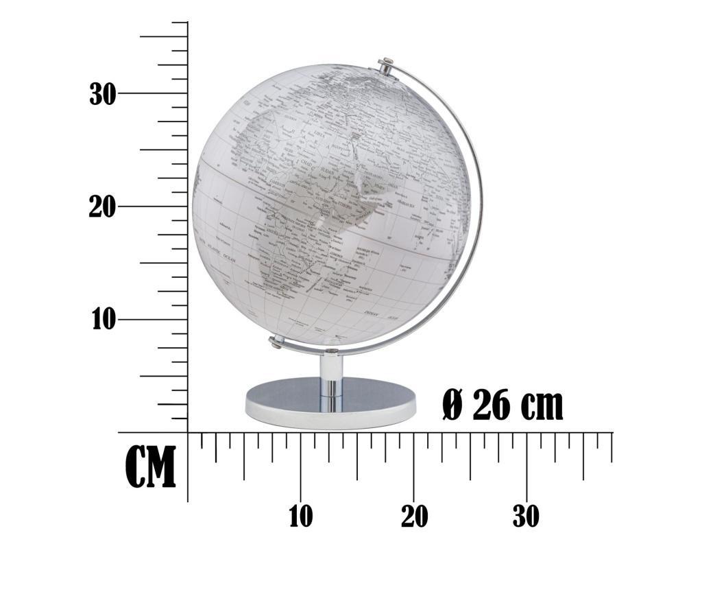 Ukras Globe
