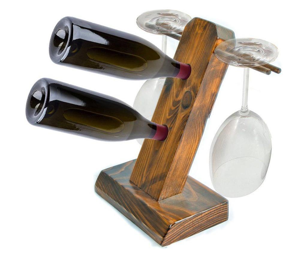 Suport pentru sticle