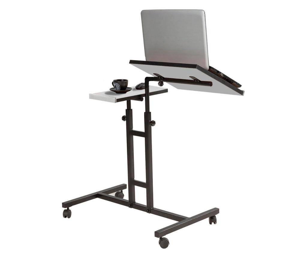 Masa pentru laptop