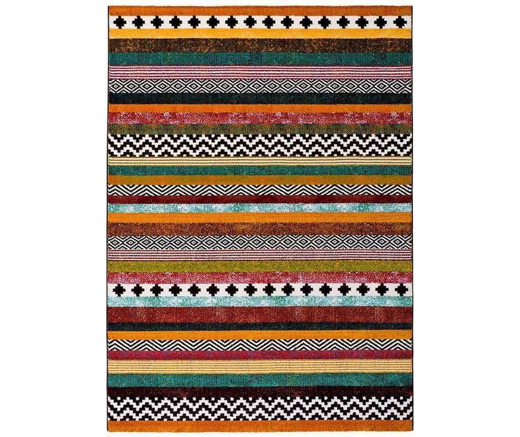 Moar Pattern Szőnyeg 80x150 cm