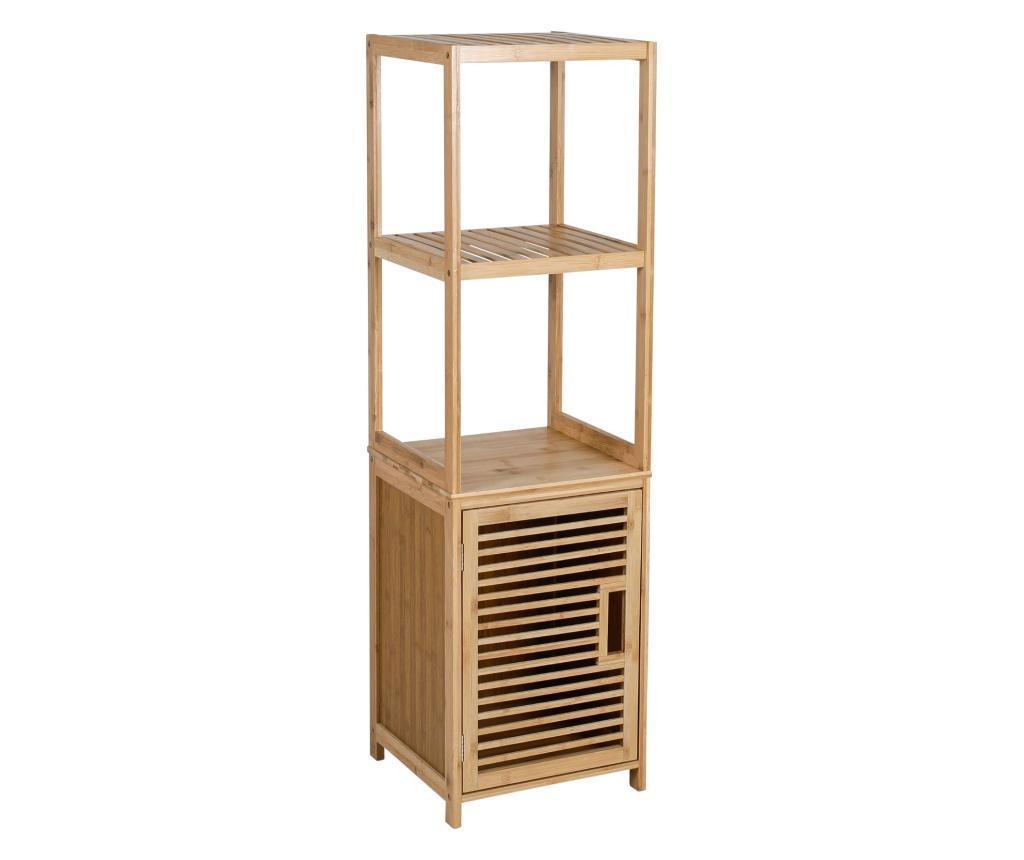 Browny Fürdőszobai szekrény