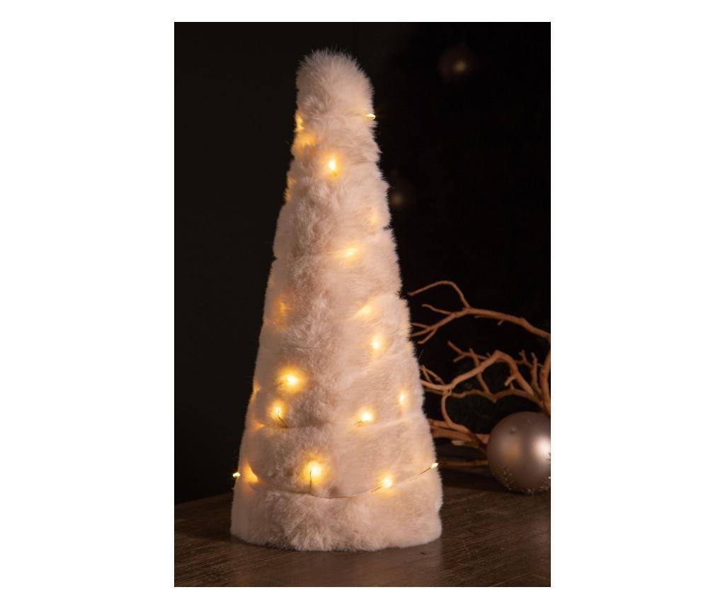 Brad artificial Christmas Decoration
