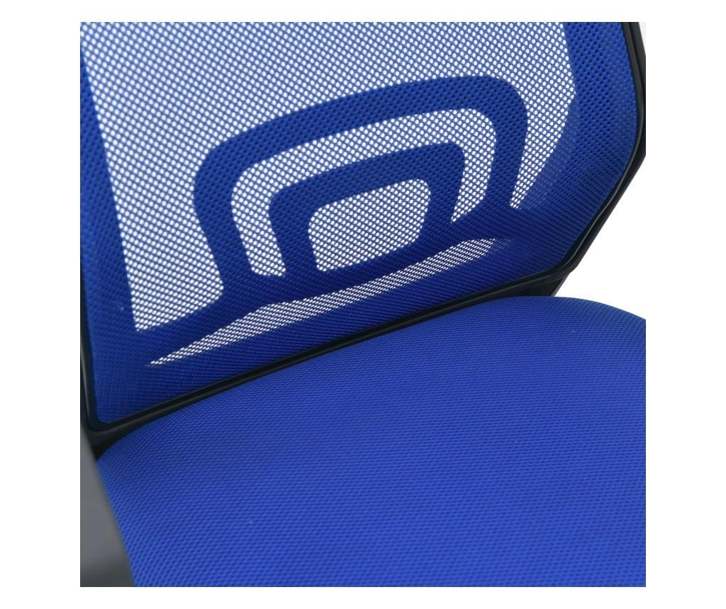 Blue Irodai szék