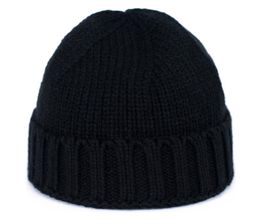 Unisex kalap 60 cm