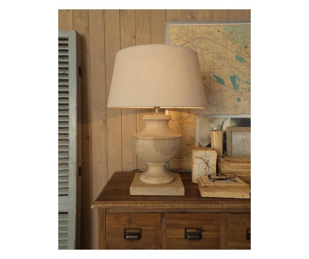 Lampa de masa Cap D'Antibes