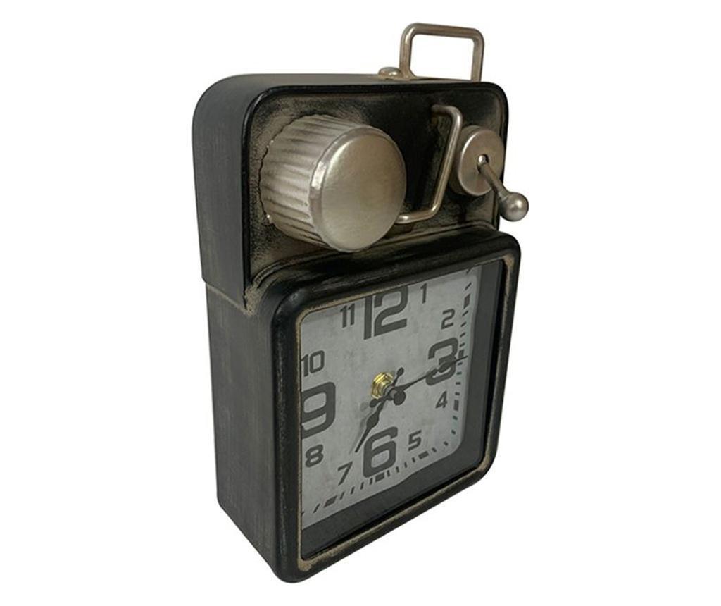 Ceas de masa Tempo