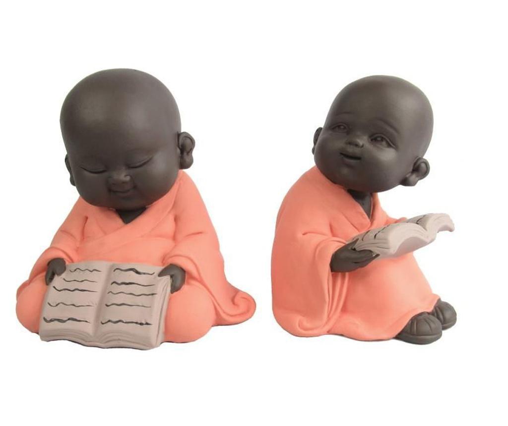 Set 2 figurine