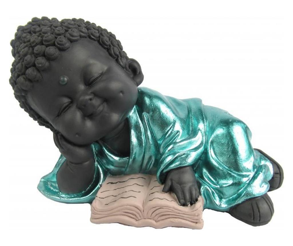 Figurina