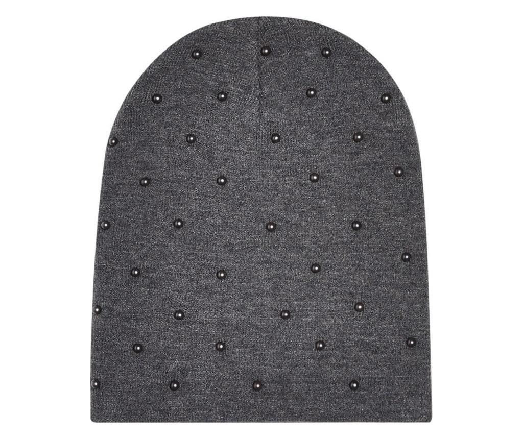 Дамска шапка  one size