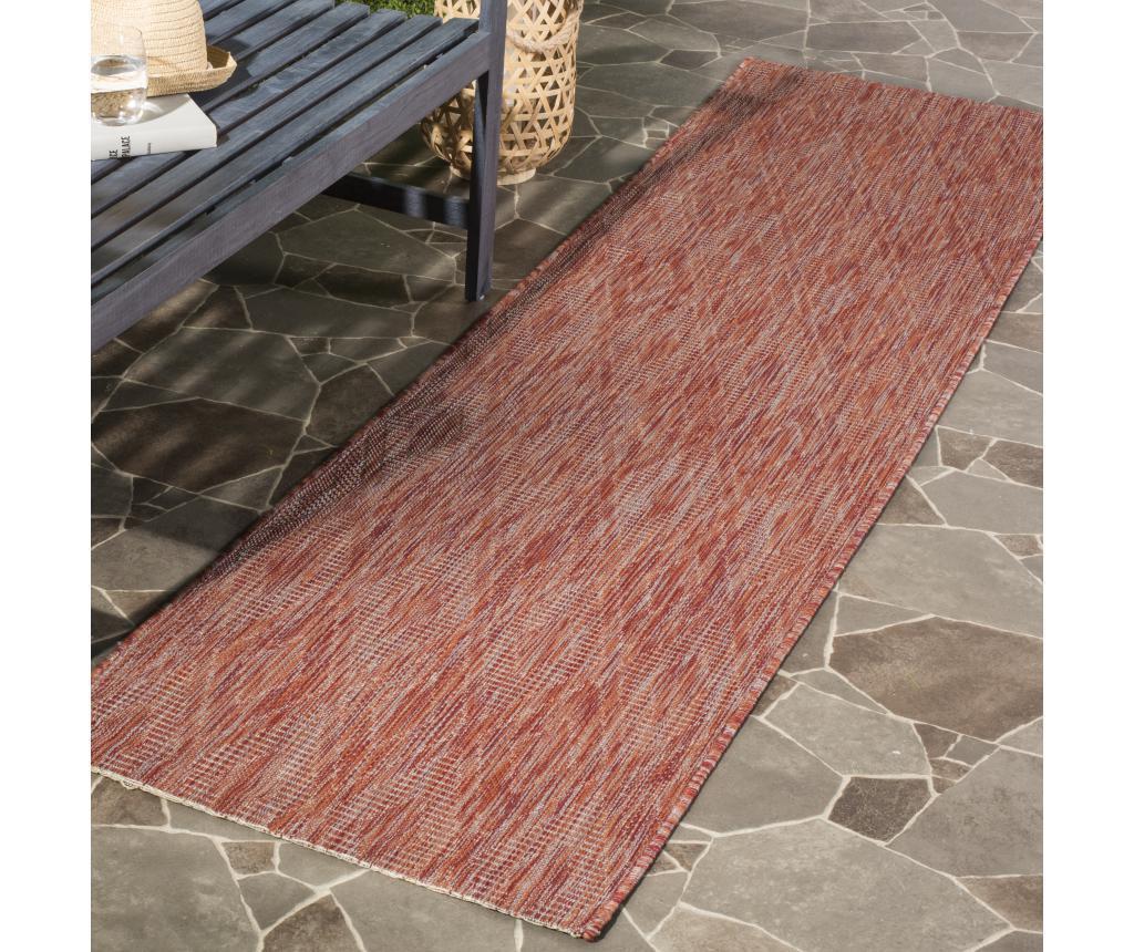 Kültéri szőnyeg 90x150 cm