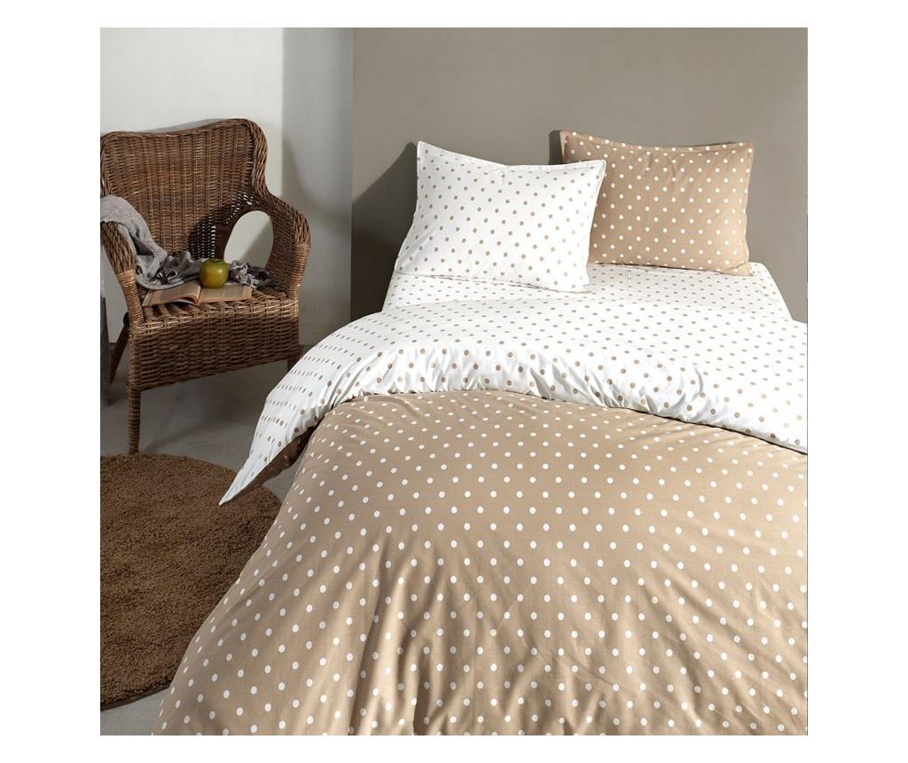 Set posteljina King Ranforce
