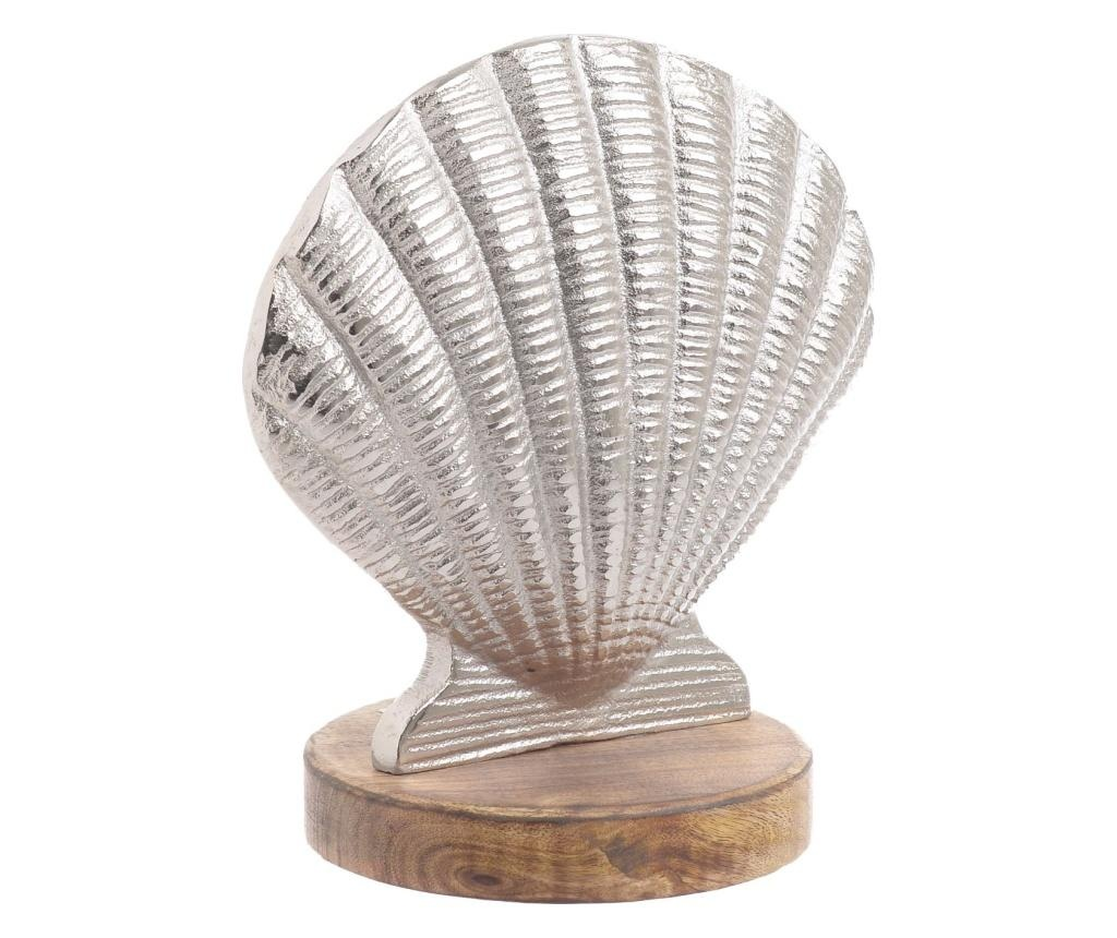 Dekoracja Seashell M