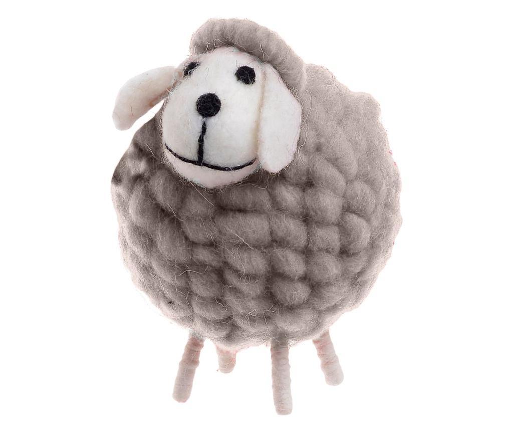 Dekoracja Sheep